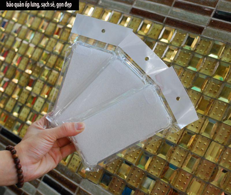 Túi Đựng Ốp Lưng Điện Thoại - 1Kg