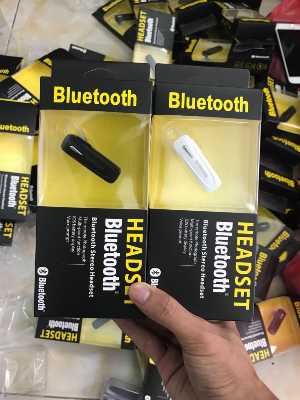 Tai nghe bluetooth 4.1 giá buôn giá sỉ