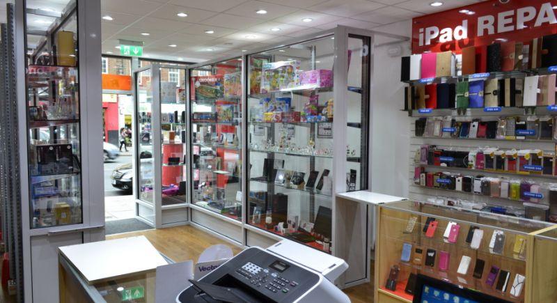 shop phụ kiện điện thoại uy tín hà nội