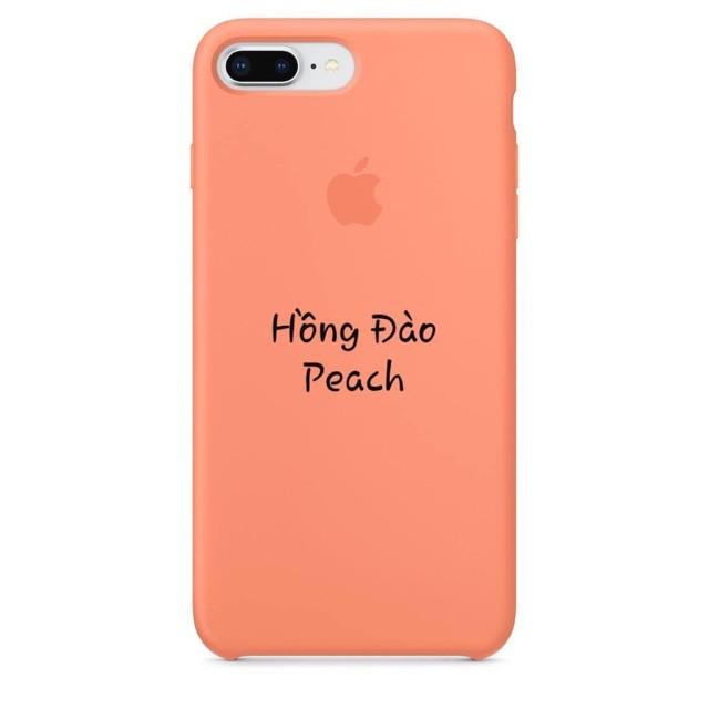 Mối bỏ sỉ ốp lưng điện thoại siêu rẻ tại Hà Nội