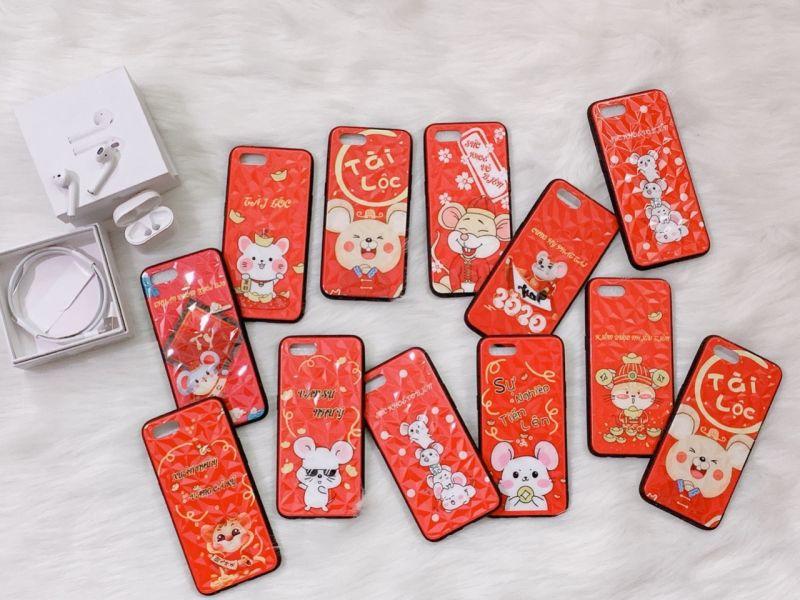 Lưu ý khi nhận nhượng lại cửa hàng phụ kiện điện thoại tại Hà Tĩnh