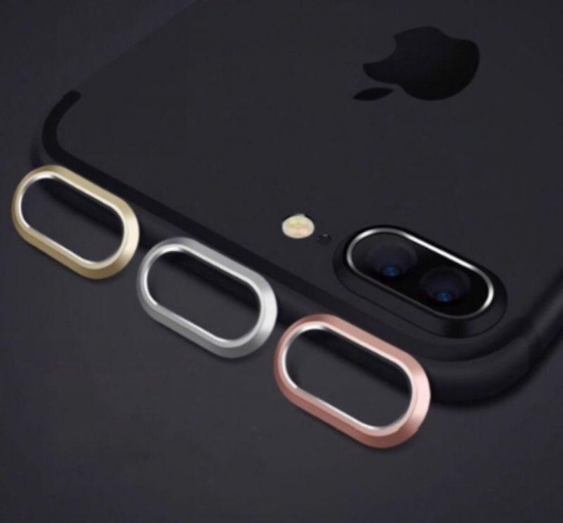 Top 4 phụ kiện điện thoại độc lạ bạn nên sở hữu