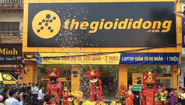 cửa hàng phụ kiện điện thoại Đà Lạt