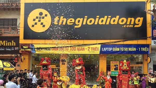 cửa hàng phụ kiện điện thoại Tây Ninh