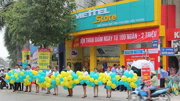 cửa hàng ốp điện thoại giá rẻ Biên Hòa